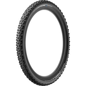 Pirelli Scorpion™ MTB R 29x2.4 plášť