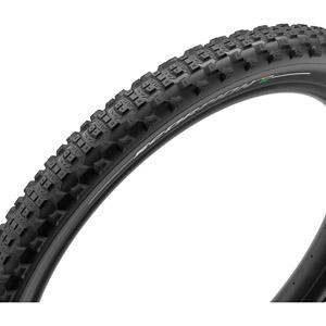 Pirelli Scorpion™ MTB R 27.5x2.6 plášť