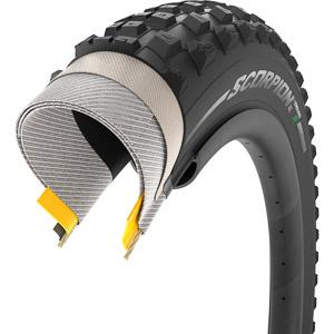 Pirelli Scorpion™ Enduro R 29x2.4 plášť