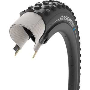 Pirelli Scorpion™ MTB S Lite 29x2.2 plášť