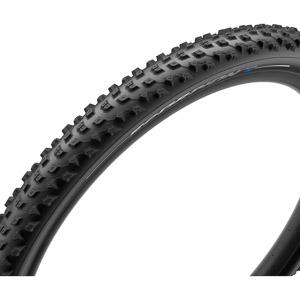Pirelli Scorpion™ XC S 29x2.4 plášť
