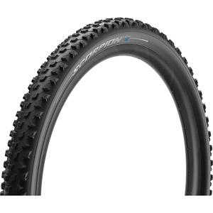 Pirelli Scorpion™ MTB S 29x2.4 plášť (trail)