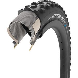 Pirelli Scorpion™ Enduro S 27.5x2.6 plášť