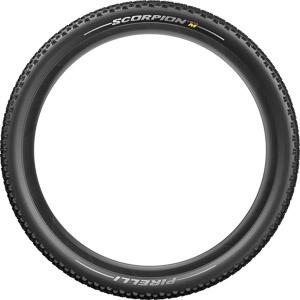 Pirelli Scorpion™ XC M 29x2.2 Lite plášť