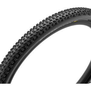 Pirelli Scorpion™ MTB M Lite 29x2.4 plášť