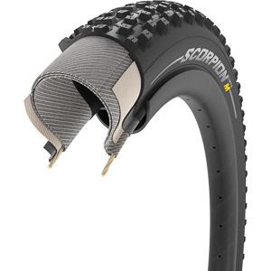 Pirelli Scorpion™ Trail M 29x2.4 plášť