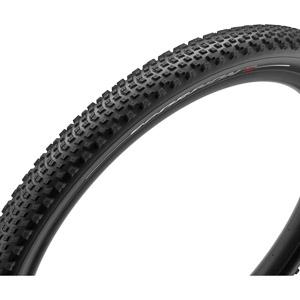 Pirelli Scorpion™ MTB H 29x2.4 plášť