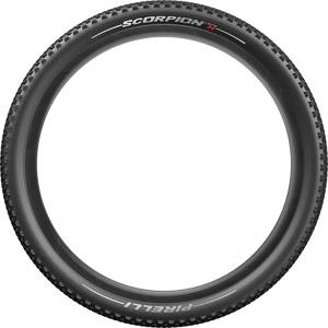 Pirelli Scorpion™ Enduro H 27.5x2.6 plášť