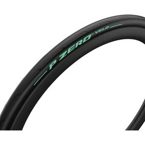 Pirelli P ZERO™ VELO Celeste 25-622 cestný plášť