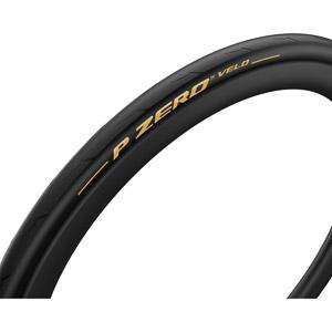 Pirelli P ZERO™ VELO Gold 25-622 cestný plášť