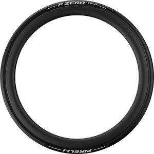 Pirelli P ZERO™ VELO Silver 25-622 cestný plášť