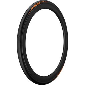 Pirelli P ZERO™ VELO Orange 25-622 cestný plášť