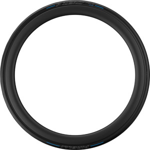 Pirelli P ZERO™ Velo 4S 23-622 cestný plášť
