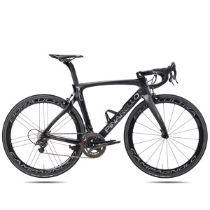 Pinarello DOGMA F10 SuperRecord EPS Bora ONE