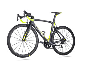 Pinarello DOGMA F10 SUPER RECORD 11s MAVIC COSMIC PRO CARBON SL 25