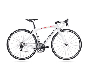 Pinarello ANGLIRU 105 11s FULCRUM RACING 7