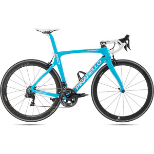 Pinarello DOGMA F10 SUPER RECORD 12s CAMPAGNOLO BORA ULTRA TWO