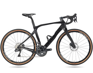 Pinarello GREVIL SRAM FORCE 1X FULCRUM 650B BoB