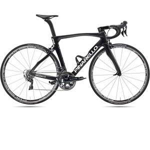 Pinarello DOGMA F12 DURA ACE Di2 11s FULCRUM RACING WIND 400