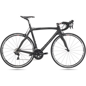 Pinarello RAZHA 105 FULCRUM RACING 600 LG