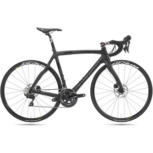 Pinarello RAZHA DISK 105 FULCRUM RACING 900 DB C17 AFS