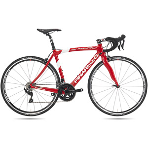 Pinarello ANGLIRU 105 FULCRUM RACING 600 LG