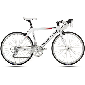 Pinarello SPEEDY SORA MOST 24