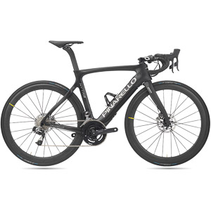 Pinarello NYTRO SEAM FORCE FULCRUM RACING 900 DB C17 AFS