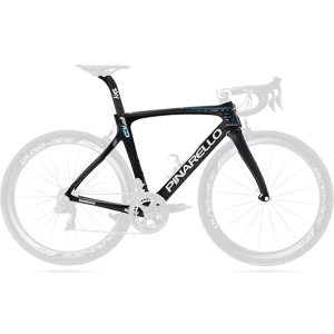 Pinarello DOGMA F10 X-Light  rám