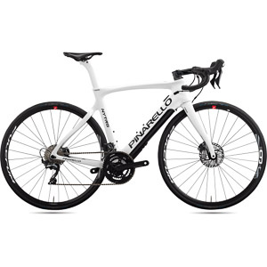Pinarello Nytro Force 2X11 Fulcrum Racing 800