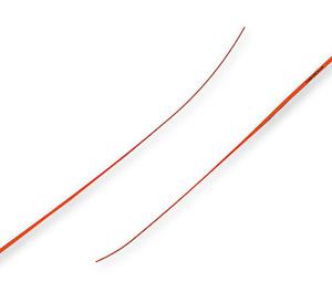 OGSO SCHWARZTOR 100 skialpy SR/UL