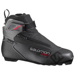 Salomon ESCAPE 7 PROLINK Topánky na bežky