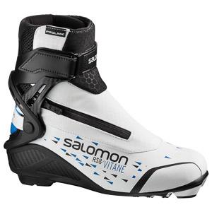 Salomon RS8 VITANE PROLINK Topánky na bežky