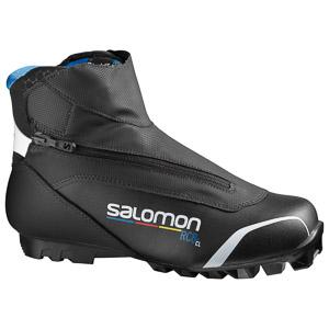 Salomon RC8 PILOT Topánky na bežky