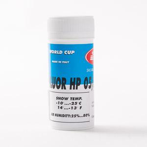 Solda Fluor HP 05/S-30 mix 50/50, 20g