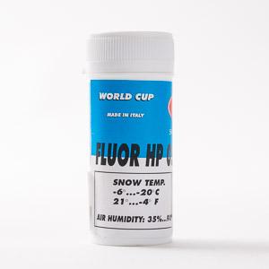 Solda Fluor HP 05/S-30 mix 70/30, 20g