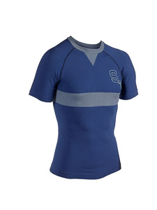 ST perfomance underwear tričko modré