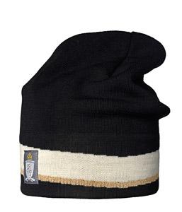 ST Merino vlnená čiapka