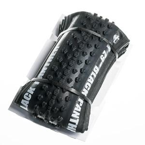 MTB plášť Vredestein Black Panther 26 x 2.2s