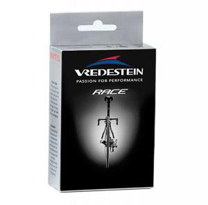 Vredestein LITE duša na cestný bicykel 700 x 20/25 FV 60 mm