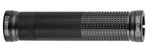 991 rukoväte, lock-on system, 150mm, čierne