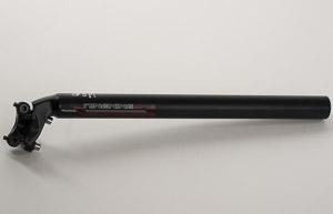 991 BRYCE sedlovka čierna