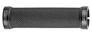 991 rukoväte, lock-on systém, čierna