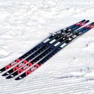 Bežecké lyže Peltonen REX Supra X Pro Limited edition