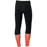 Sportful Cardio Tech elasťáky oranžové
