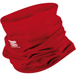 Sportful 2nd Skin Návlek na krk červený