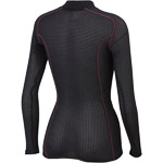 Sportful Bodyfit Pro dámske funkčné tričko DR čierne