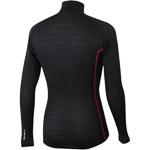Sportful Bodyfit Pro termo tričko s dlhým rukávom čierne