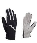 OneWay rukavice GROMO, čierne