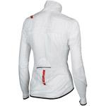 Sportful Hot Pack 4 bunda dámska biela